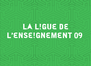 ligue enseignement 09