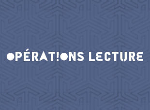 news_operation-lecture