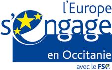 FSE occitanie redim
