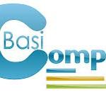 Logo BasiCompta