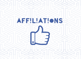 news_affiliation