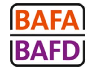 Formation-bafa-09