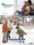 Vacances-passion-hiver-2020-2021