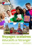 Voyages_Scolaires_Etranger_2020_2021