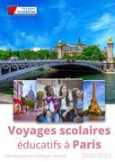 Voyages_Scolaires_Paris_2020_2021
